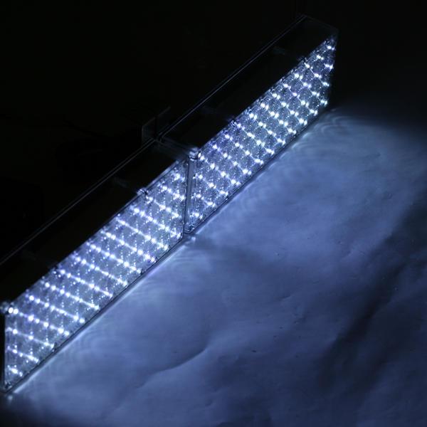2 lampe stroboscope led voiture blanc flash 12v urgence tuning. Black Bedroom Furniture Sets. Home Design Ideas