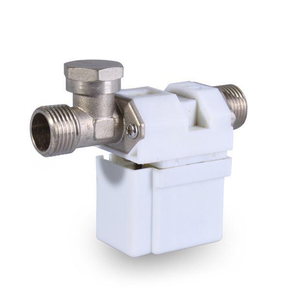 electrovalvula riego 12v solenoide diafragma 1 2 de agua