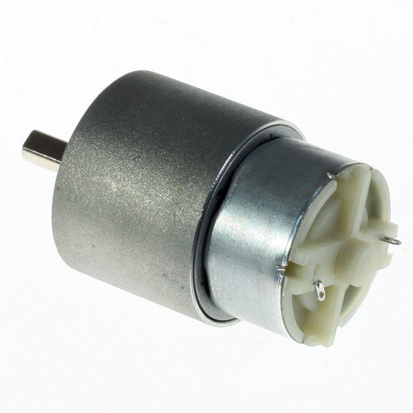 High torque electric motor 12v dc brushless diy rc cars for Brushless dc gear motor