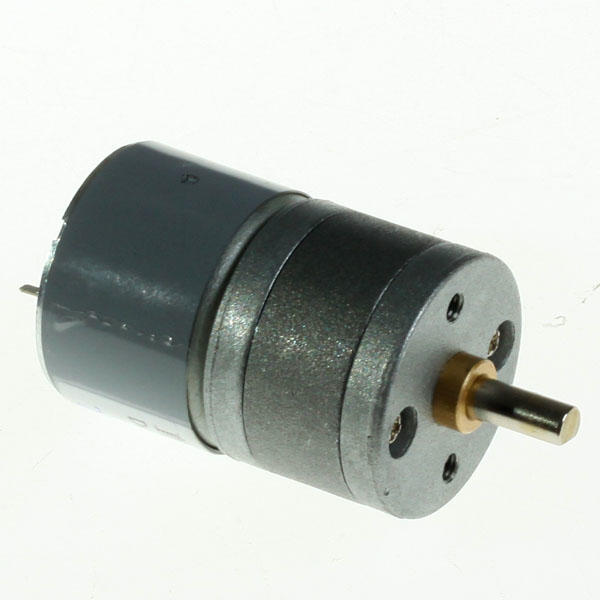 300rpm high torque motor electric 66mm brushless for High torque brushless motor