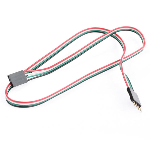 Perfect 4 Wire Usb Cable Model - Electrical Circuit Diagram Ideas ...