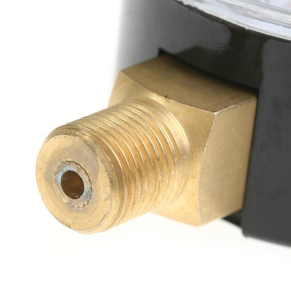 testeur jauge de pression d 39 eau 60psi manometre robinet tuyaux. Black Bedroom Furniture Sets. Home Design Ideas