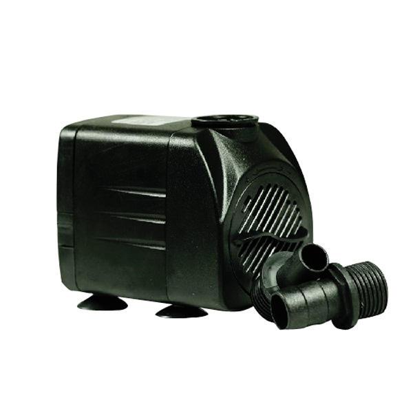Bombas de agua electricas para riego images - Bomba agua electrica ...