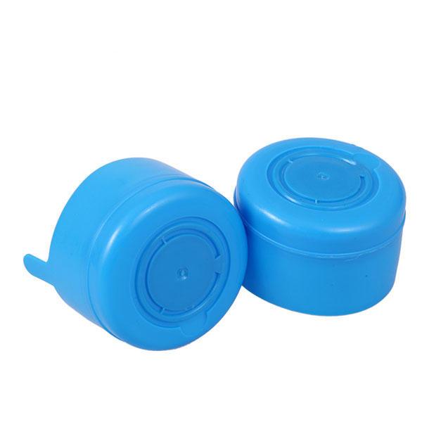 50x bouchons bouteille fontaine eau refroidisseur 19 litre bleu. Black Bedroom Furniture Sets. Home Design Ideas