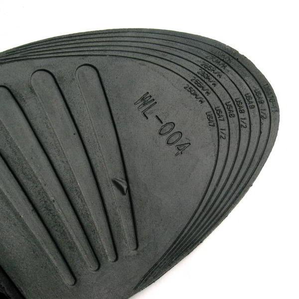 Schuheinlagen Größer Einlegesohlen 5cm 35-39 Schuh Einlagen
