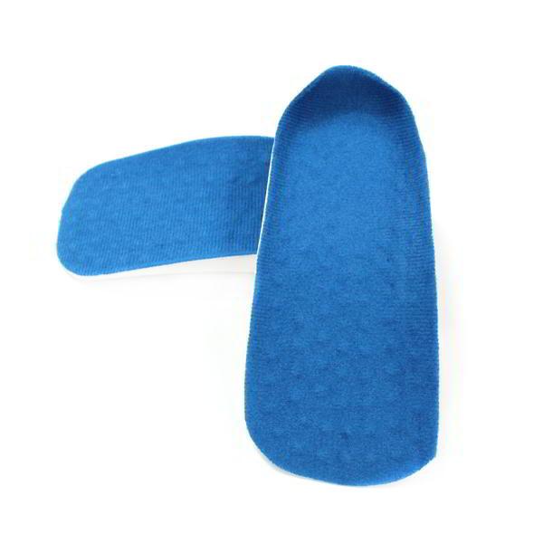 semelle grandissante chaussure talonnette amovible 2 5 cm pour homme. Black Bedroom Furniture Sets. Home Design Ideas