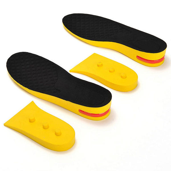 Anti Sweat Shoe Insoles Uk