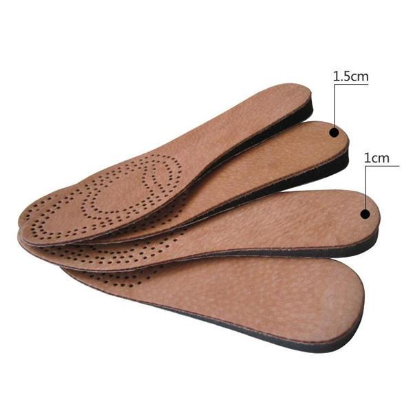 Shoe Size  In Cm Uk