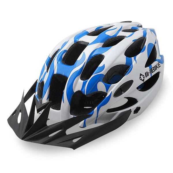 Bike Helmet for Road Bike Cycling Adult Universal for High-Impact