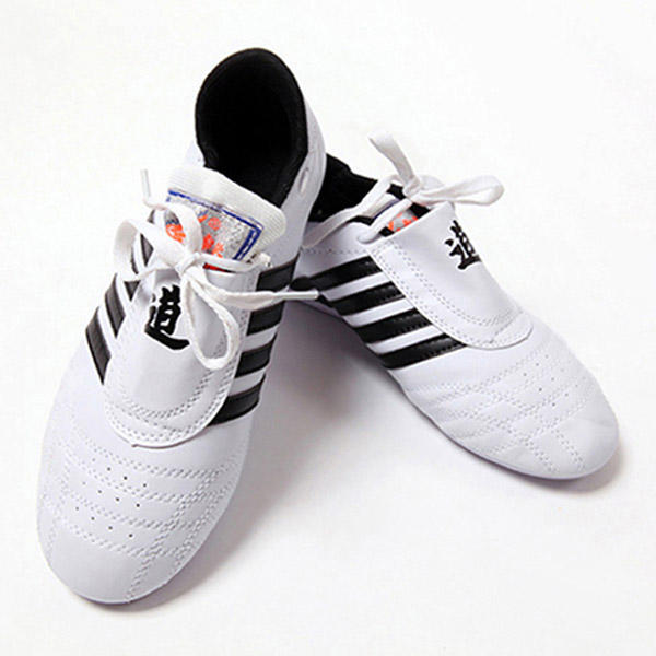 taekwondo shoes trainers for martial arts running footwear